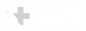 White Crossroads Logo