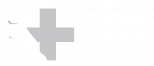 logo of crossroads animal hospital in medicine hat alberta